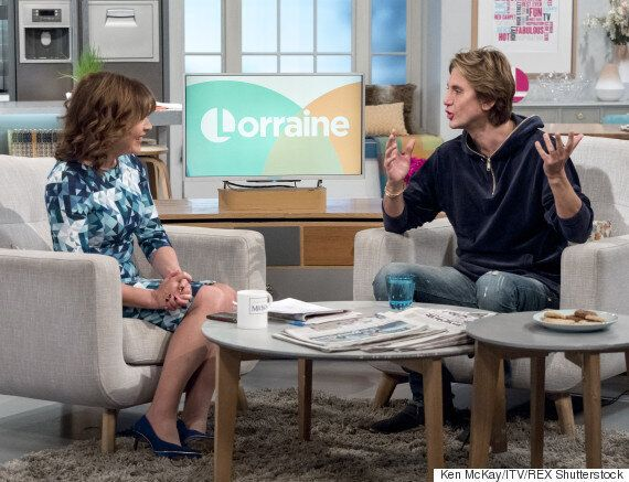 'Celebrity Big Brother': Jonathan Cheban Declares 'I Didn't Even Care About Angie Bowie' After Tiffany...