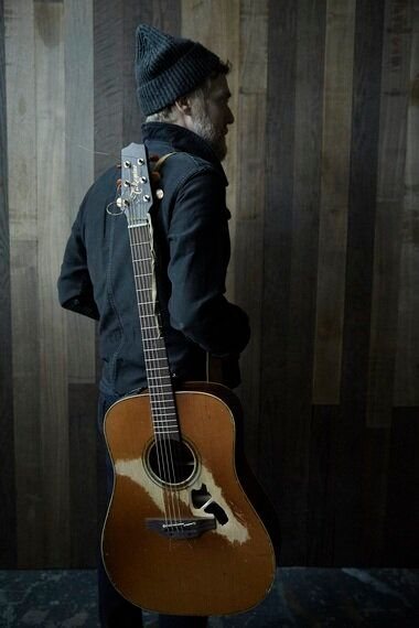 Songwriting and Success: An Interview With Glen