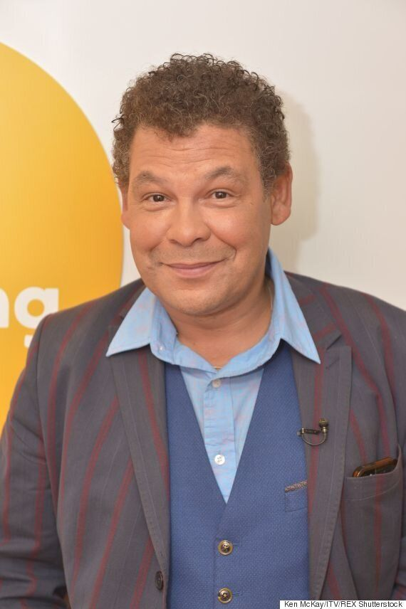 'Robot Wars' Return: Craig Charles Reveals Whether He'll Be Back To Present New