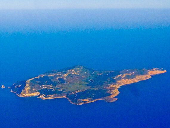 Planet Appetite: Sicily - A Continent of Great