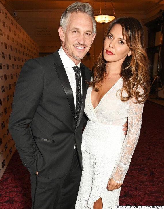 Gary Lineker Slams Reports His Family Are 'Overjoyed' About His Divorce As 'Utter
