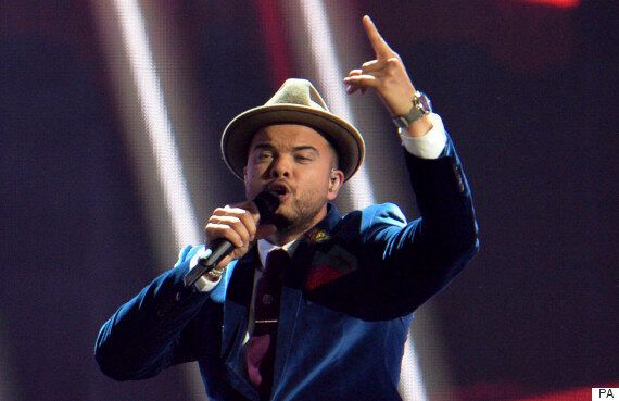 Eurovision Song Contest Finds New Star In Australian Singer Guy Sebastian, Coming Fifth With 'Tonight
