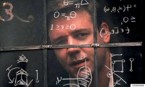 'A Beautiful Mind' Inspiration Mathematician John Nash Killed In Car Crash; Russell Crowe Pays