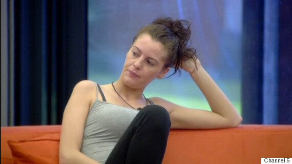 'Big Brother' Contestants Turn On Jade Lynch, After Being Punished For Talking About Nominations With...