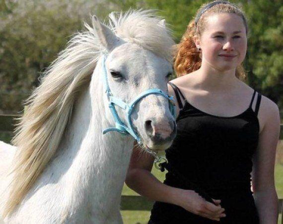 Jordan Taylor Murdered Ex-Girlfriend Laura Davies, Stabbing Her 80 Times In 'Horrific'