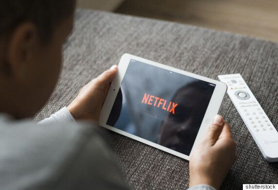 Netflix Is Cracking Down On VPNs Which Let You Watch Content From The