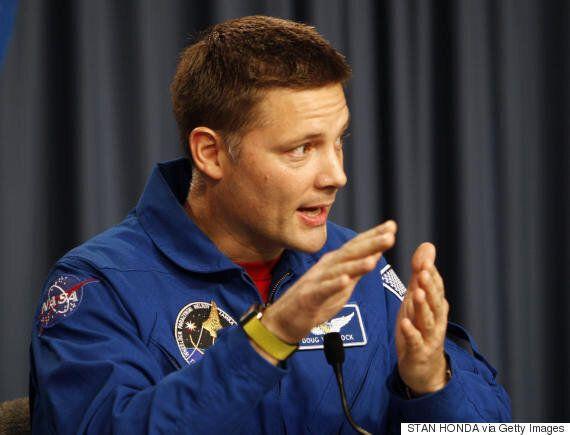 Tim Peake Spacewalk: What Could Go