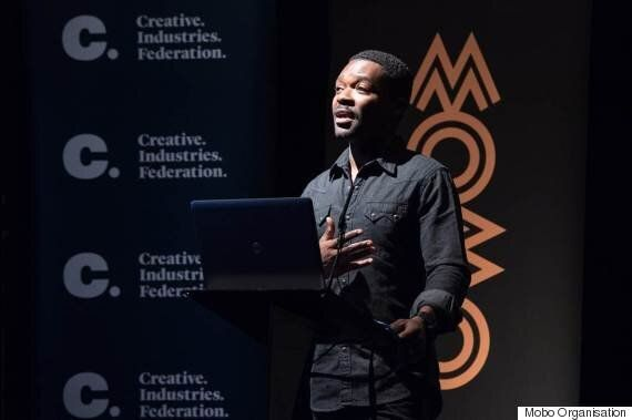 David Oyelowo: 'There Are Fewer Opportunities For Black Actors Now Than 15 Years