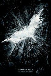The Dark Knight Rises Teaser Trailer