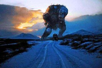 Review: TrollHunter Is Disappointing, Tired And