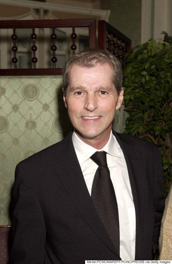 Céline Dion's Brother, Daniel Dion, Dies Of Cancer, Just Two Days After The Loss Of Her Husband, René