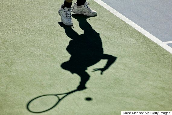 Tennis Match-Fixing Claims Involve Wimbledon And French Open