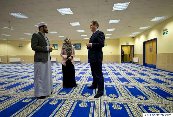 Muslim Leaders Warn David Cameron Educating Women Is Not The Same As Tackling