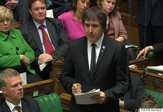 Jeremy Corbyn Faces Fresh Challenge From Parliamentary Labour Party Over His Aide Steve Rotheram's Place...