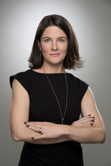 Women in Business Q&A: Frances Webster, Co-Founder and Chief Operating Officer,