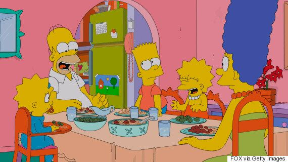 'The Simpsons' Could End After Season 30, Hints Showrunner Al