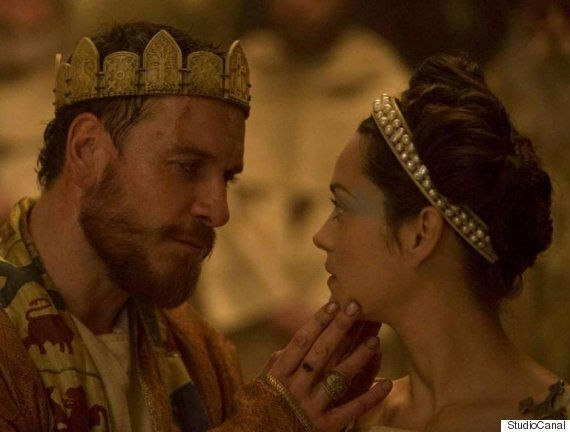 QUIZ: As Michael Fassbender, Marion Cotillard Bring 'Macbeth' To Screen, How Well Do You Know Your Power