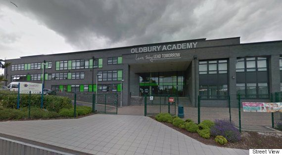 Four Schools Evacuated Over Bomb Threat Scare In Sandwell And