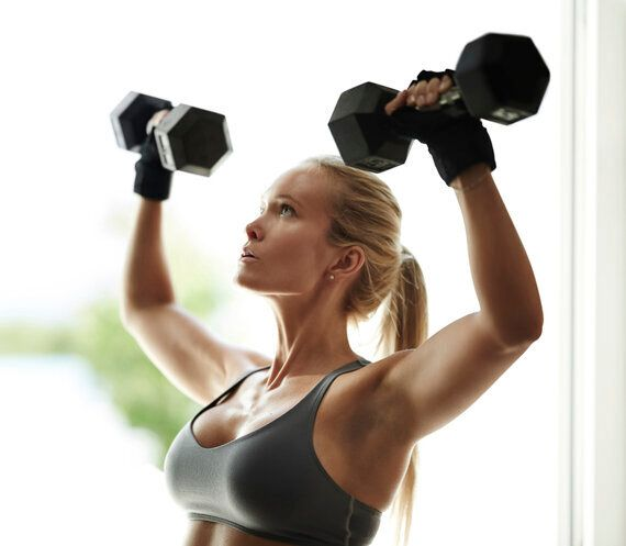 Image result for lifting women