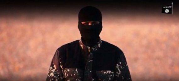 Jihadi Next Door: Channel 4 Documentary Shows Siddhartha Dhar Gloating 'IS Flag Will Fly Over Downing