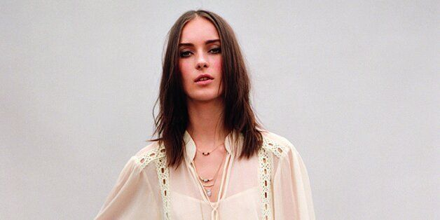 Topshop Summer Dresses 2015: The Ones You Need In Your