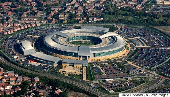 New 'Snoopers Charter' Bill Could See Google, Facebook And WhatsApp Hand Your Messages To