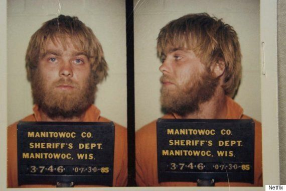 'Making A Murderer' Case Details Explored In Fresh Discovery Channel Doc: 'The Steven Avery Story: Innocent...