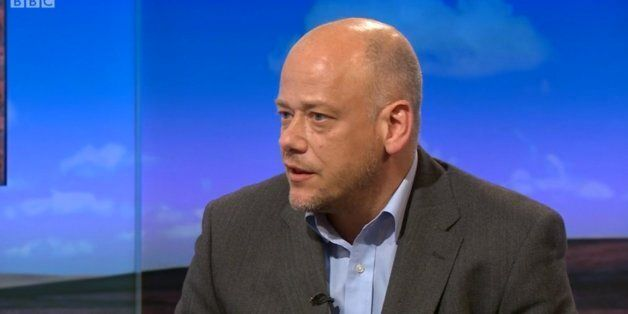 Labour Did Not Lose The Election Because Of Ed Miliband, Insists Bob