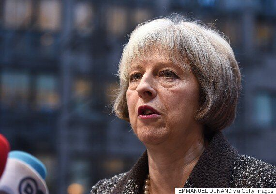 UK Government To Fight Cyber Crime By Giving Public 'Police-Style'