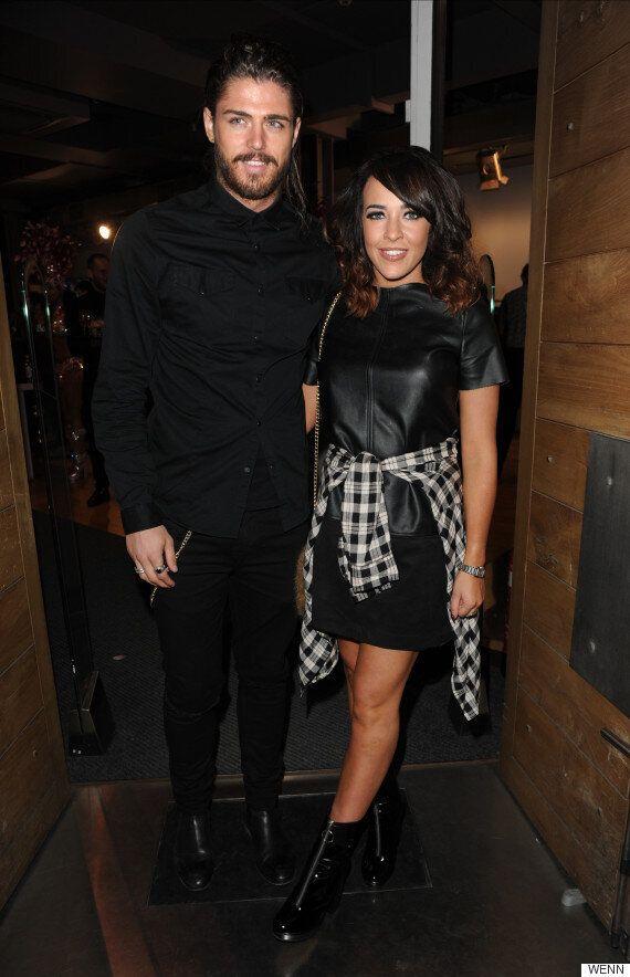 'Celebrity Big Brother': Stephanie Davis' Boyfriend Sam Reece Denies Cheating