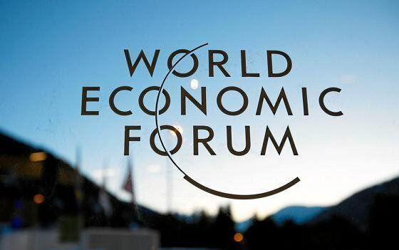 The (Real) Goal Behind the World Economic Forum in