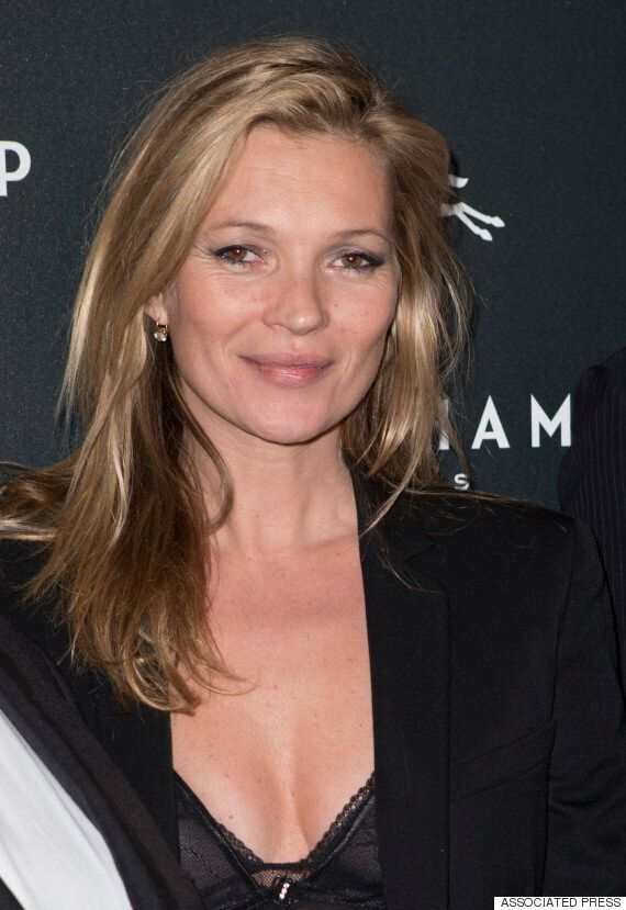 Kate Moss Compares Herself To Katie Price And Kerry Katona In New