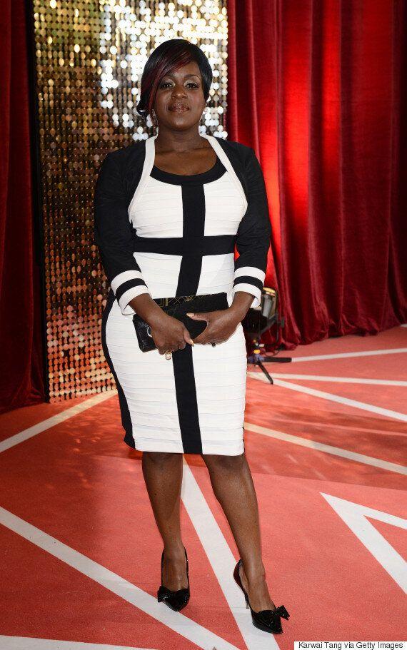 'EastEnders': Tameka Empson 'Snubs Inside Soap Awards', Over DSTRKT Racism
