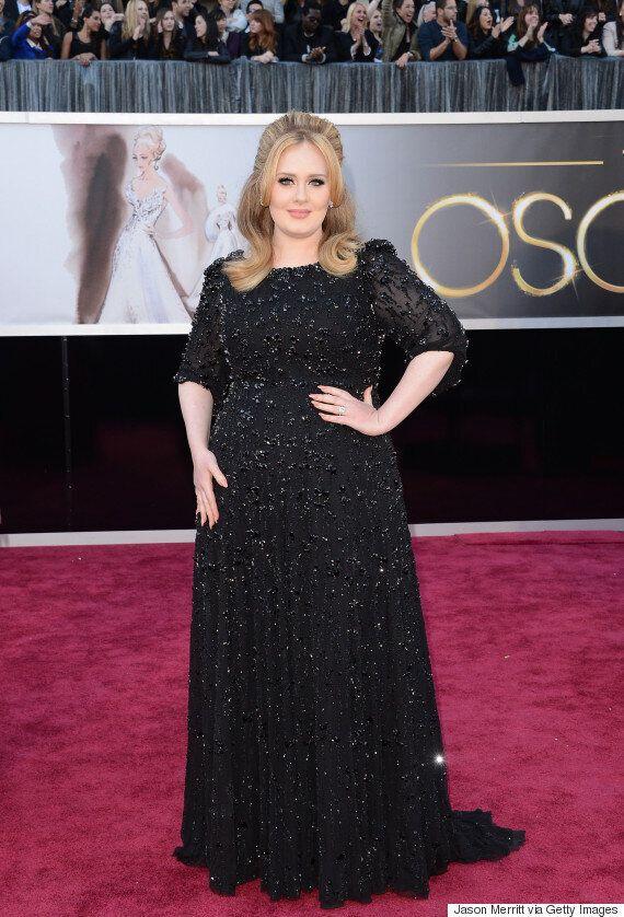 Adele Records 'Spectre' Theme? 'Skyfall' Singer 'Set For Second James Bond