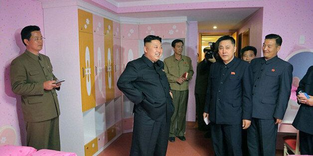 Kim Pregnant With Second
