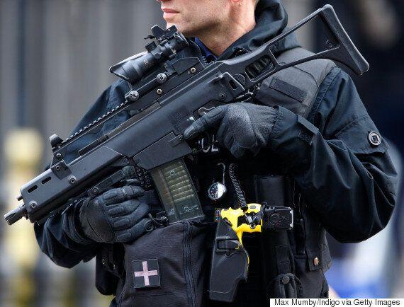 Terrorist Radicalisation: More People, Many Of Them Children, Referred To Anti-Extremist Programme