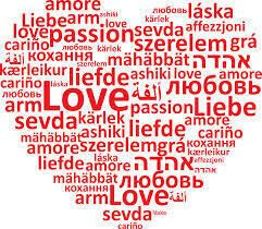 Falling in Love with a Foreign Language: The Risks of a