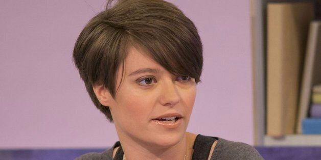 Jack Monroe Launches Attack At Conservative Government Over Welfare