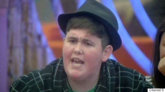 'Big Brother' Eviction: Eileen Daly And Joel Williams Nominated... And Jack McDermott Is NOT Happy