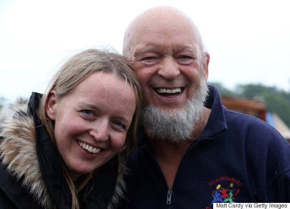 Glastonbury Secret Areas: Emily Eavis Reveals New Plans Ahead Of The 2015