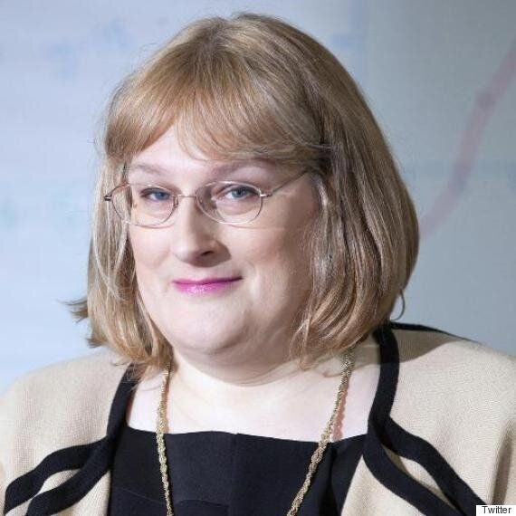 'Hollyoaks' Casts First Transgender Actress In Continuing Trans Role, As Annie Wallace Joins Channel...