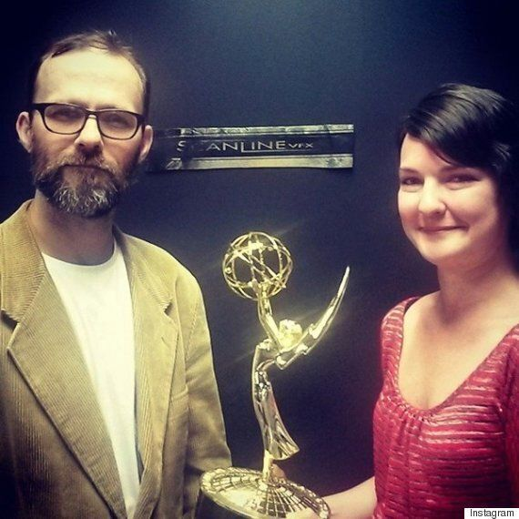 Game Of Thrones Editor, Katherine Chappell, Mauled To Death By A Lion At South African Safari
