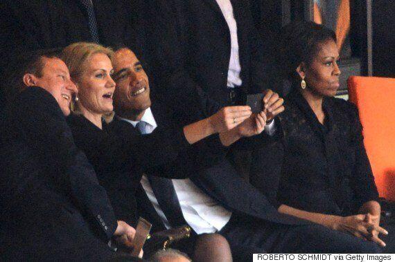 Barack Obama Is Doing 'Nothing' On The World Stage, Blasts Stephen