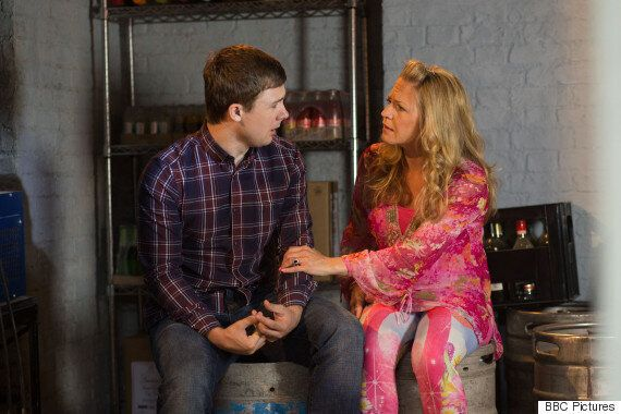 'EastEnders' Spoilers: From Phil Mitchell To Bobby Beale, The 5 Characters To Watch Out For This