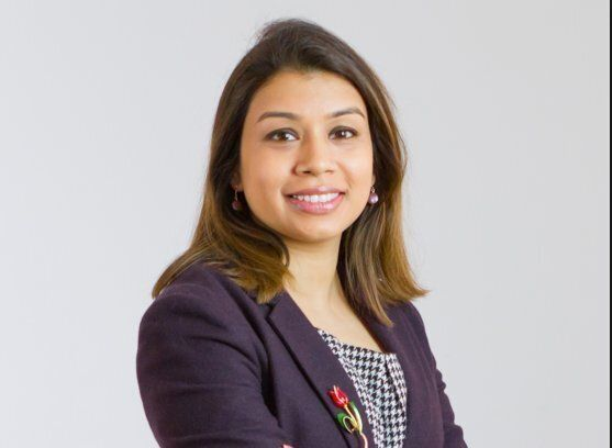 Tulip Siddiq On Glenda Jackson, Why Obama Could Only Fall From The Pedestal, And Why Work Never Stops...