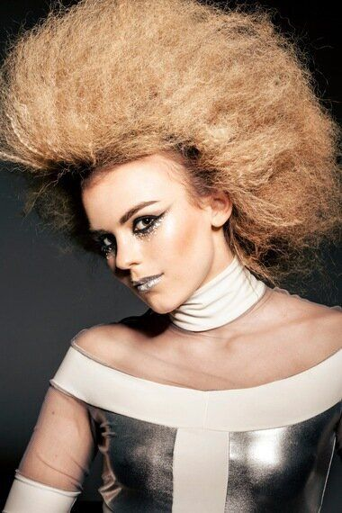 Rising Teen Singer Tallia Storm Backed By Sir Elton