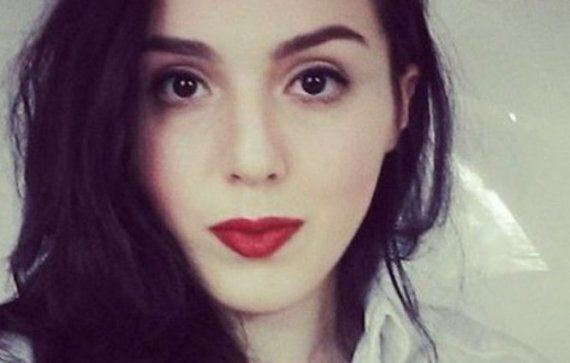 Oxford University Student With Mental Health Issues Claims She Was Pressured Into