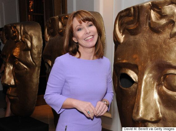 Katie Hopkins Doesn't Get The Fury Over Kay Burley's Alton Towers