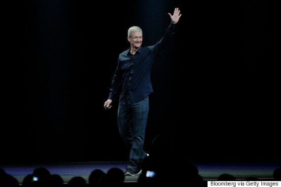 Apple WWDC 2015 Livestream 6PM BST: This Is Where You Can Watch