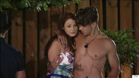 'Love Island': Jess Denies Having Sex With Josh, As Jonathan And Hannah Get